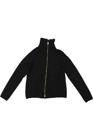 Costume National Men Sweatshirts - Wool Knitwear & Sweatshirts