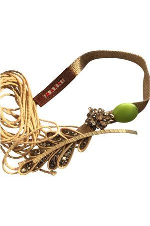 Marni Women Belts - Belts