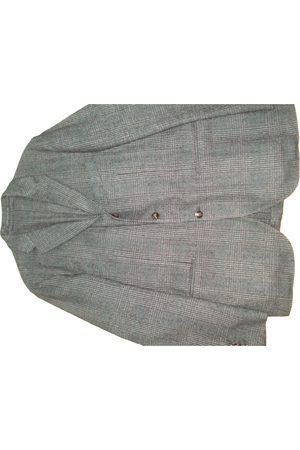 LARDINI Wool Jackets