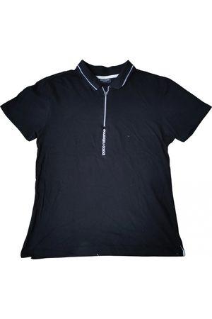 Paco rabanne Cotton Polo Shirts