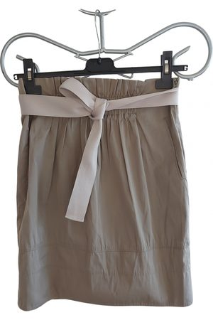 Hoss Intropia Polyester Skirts
