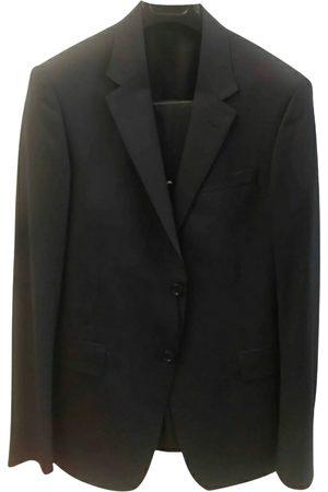 Miu Miu Men Suits - Wool Suits