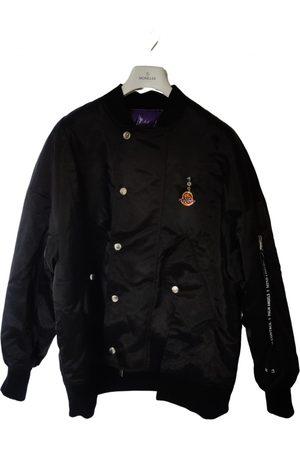 Moncler Genius Moncler n°8 Palm Angels jacket