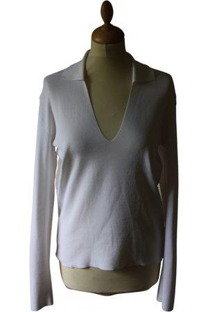 Jean Paul Gaultier Men Sweatshirts - Viscose Knitwear & Sweatshirt