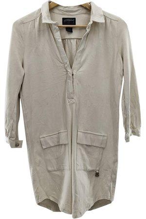 STUSSY Synthetic Knitwear & Sweatshirts
