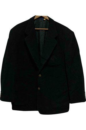 Dior Men Jackets - Cotton Jackets