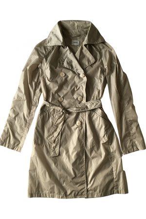 LEMPELIUS Synthetic Coats