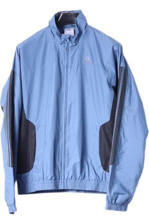 adidas Polyester Jackets