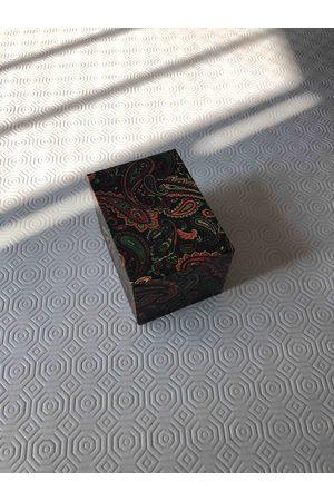 Komono Multicolour Steel Watches
