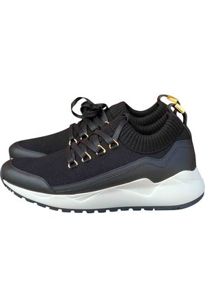 BUSCEMI Men Sneakers - Cloth Trainers