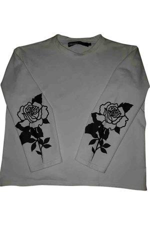 Orgvsm Cotton Knitwear & Sweatshirts