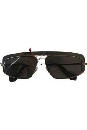 Loewe Metal Sunglasses