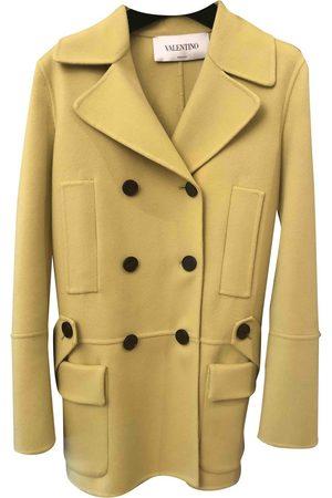 VALENTINO GARAVANI Cashmere Coats