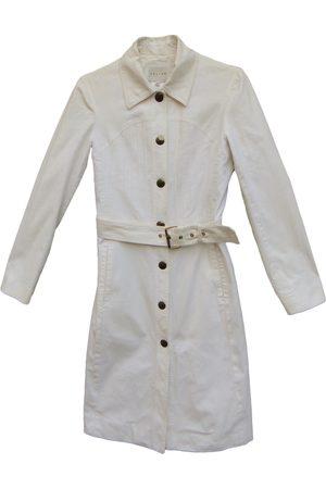 Céline Women Trench Coats - Trench coat