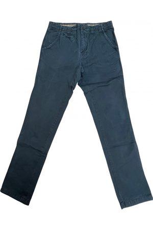 Pull&Bear Denim - Jeans Trousers