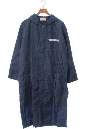 ATTACHMENT Polyester Jackets