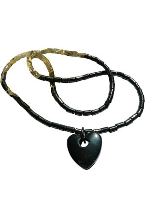 ANNELISE MICHELSON Metal Necklaces