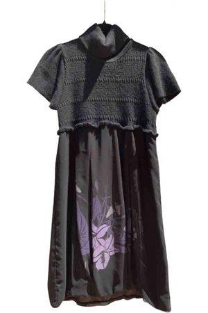 Kaos Mini dress