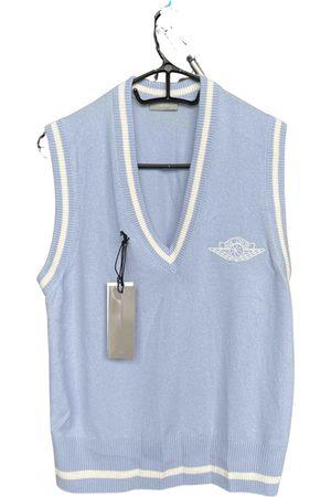 Dior Men Sweatshirts - Cashmere Knitwear & Sweatshirts