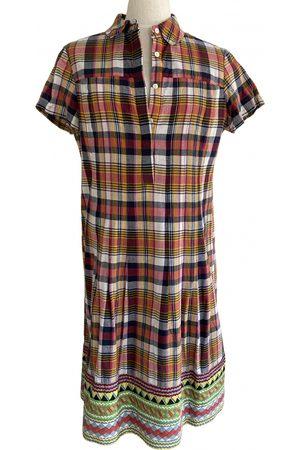 SUNO Women Midi Dresses - Mid-length dress