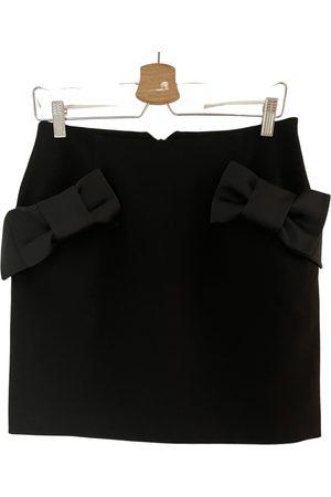 Claudie Pierlot Polyester Skirts