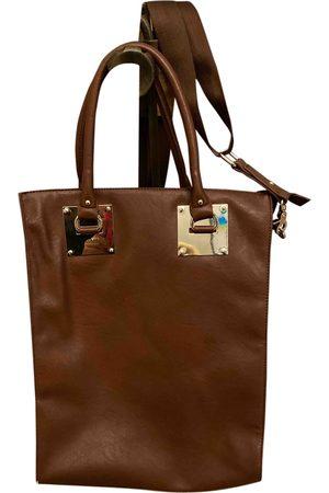 Mangano Handbag