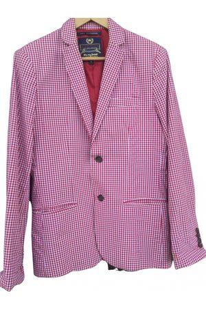 Alcott Cotton Jackets