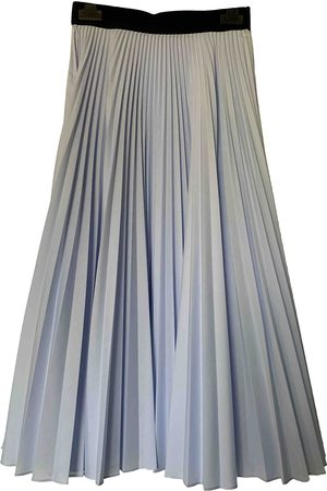 TOME Polyester Skirts