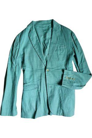 Zadig & Voltaire Cotton Jackets