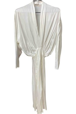AVAVAV Viscose Dresses