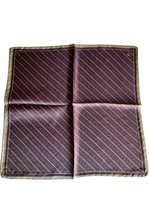 Dior Men Pocket Squares - Silk Scarves & Pocket Squares