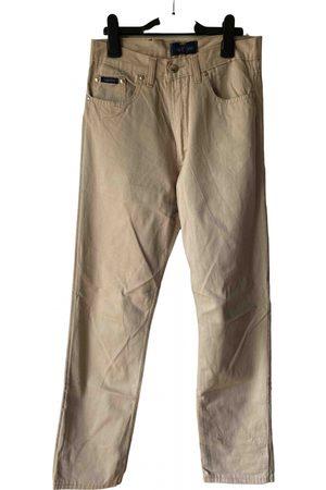 VALENTINO GARAVANI Women Straight Leg Pants - Straight pants