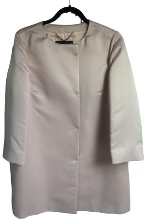 Intrend Polyester Trench Coats