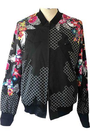3.1 Phillip Lim Cotton Jackets