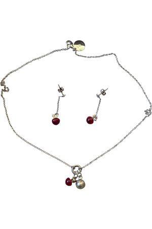 Nina Ricci Jewellery Sets