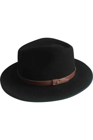 Brixton Wool Hats
