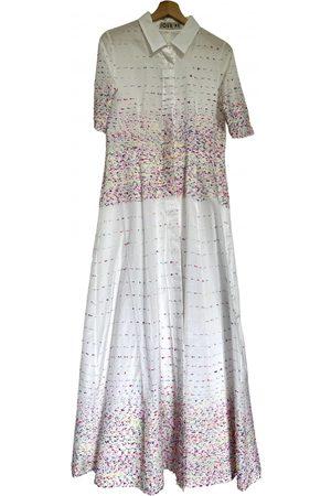 JOUR/NÉ Maxi dress