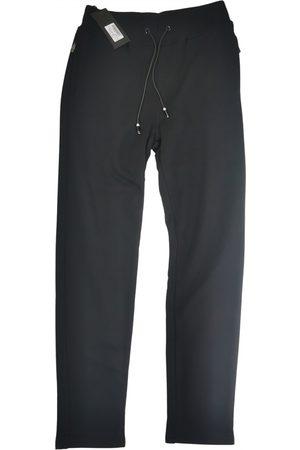 FRANKIE MORELLO Trousers