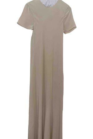 tibi Women Dresses - Silk Dresses