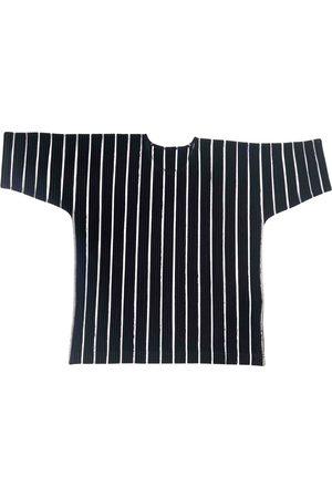 Issey Miyake Polyester T-Shirts
