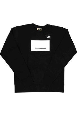 PIGALLE Men Sweatshirts - Cotton Knitwear & Sweatshirts
