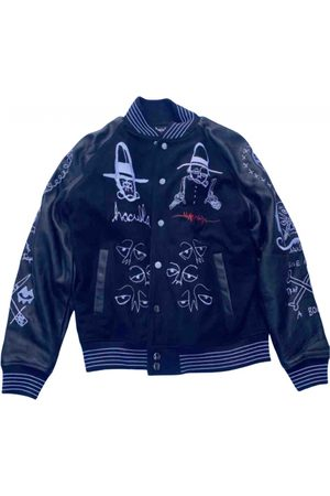 HACULLA Leather Jackets