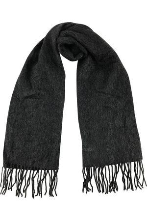 Vivienne Westwood Cashmere Scarves & Pocket Squares