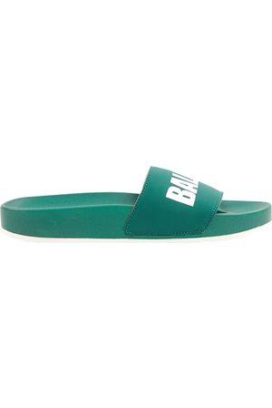 UNDERCOVER Men Sandals - Rubber Sandals