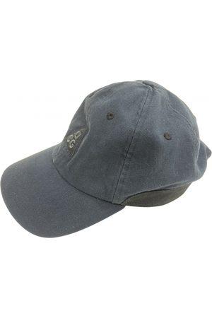 Nike Cloth hat