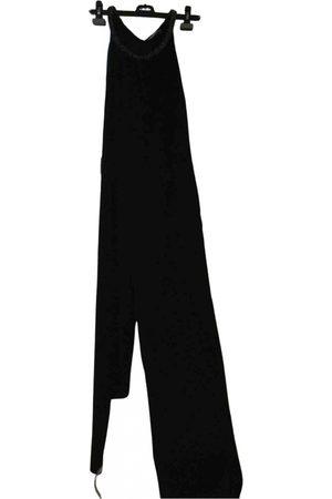 Persona by Marina Rinaldi Women Jumpsuits - Viscose Jumpsuits