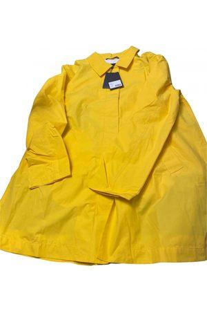 GANT Men Jackets - Cotton Jackets