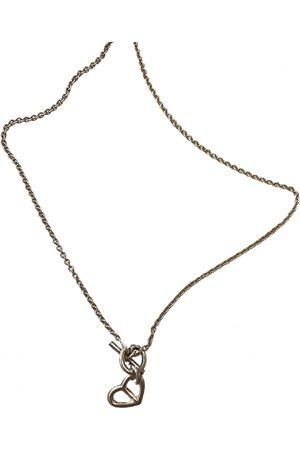 Hermès Necklaces