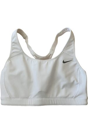 Nike Women Tops - Synthetic Tops
