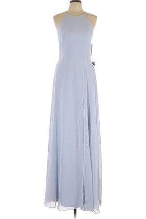 Jenny Yoo Synthetic Dresses